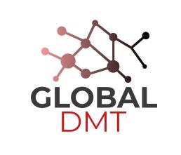 globaldmt